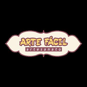 Arte Fácil