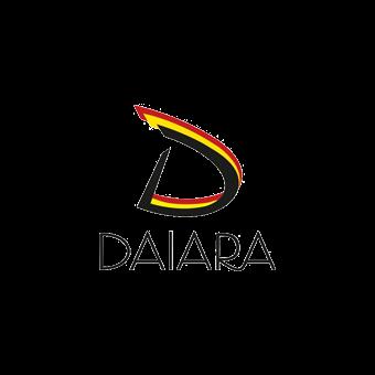 Daiara