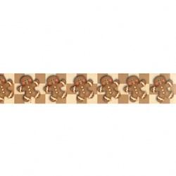 Barra Adesiva 8281(DEIA450314) Biscoitos