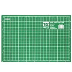 Base para Corte A3 30 x 45cm Toke e Crie