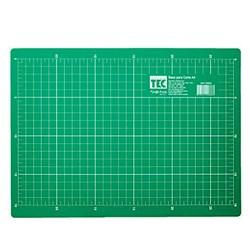 Base para Corte A4 21 x 29cm Toke e Crie