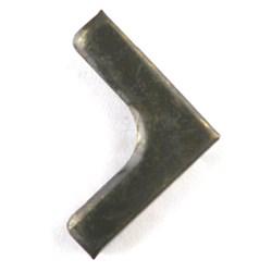 Canto G 036053-4 Ouro Velho - com 4 unidades