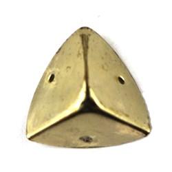 Cantoneira G Ouro 36049 - com 4 unidades