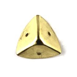 Cantoneira P 36041 Ouro - com 4 unidades