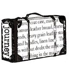 Carimbo Loucas por Caixas 1371 Mala Texto
