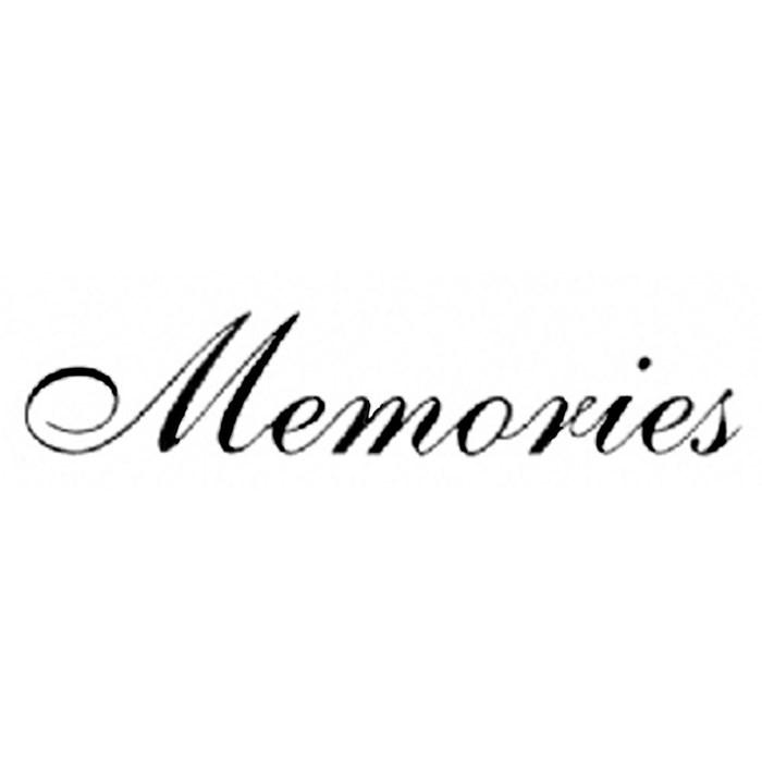 Carimbo Memories-227 Dona Arteira