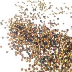 Chaton Mini Colors 2mm GS025 - 2 gramas