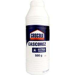 Cola Cascorez Extra 500g