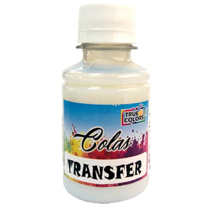 Cola Transfer 100mL True Colors