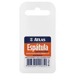 Espátula Plástica Atlas 152-1