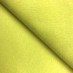 Feltro Candy Color 50x70cm FT01 - 032 Amarelo