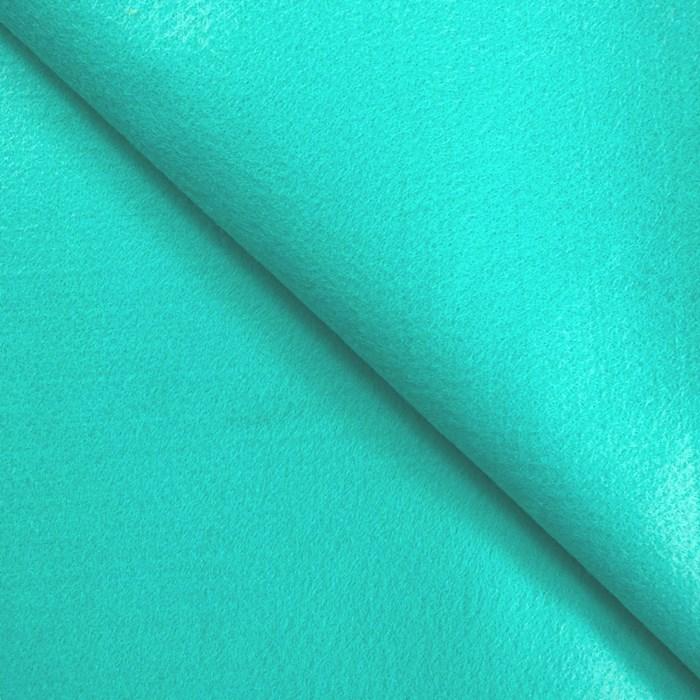Feltro Candy Color 50x70cm FT03 - 085 Verde