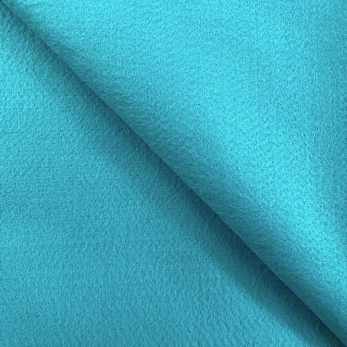 Feltro Candy Color 50x70cm FT04 - 037 Azul