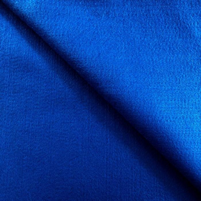 Feltro Liso 50x70cm FT12 - 031 Azul Royal