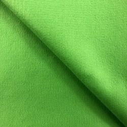 Feltro Liso 50x70cm FT14 - 002 Verde Cítrico