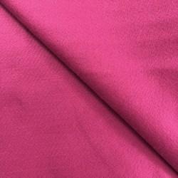 Feltro Liso 50x70cm FT15 - 016 Pink