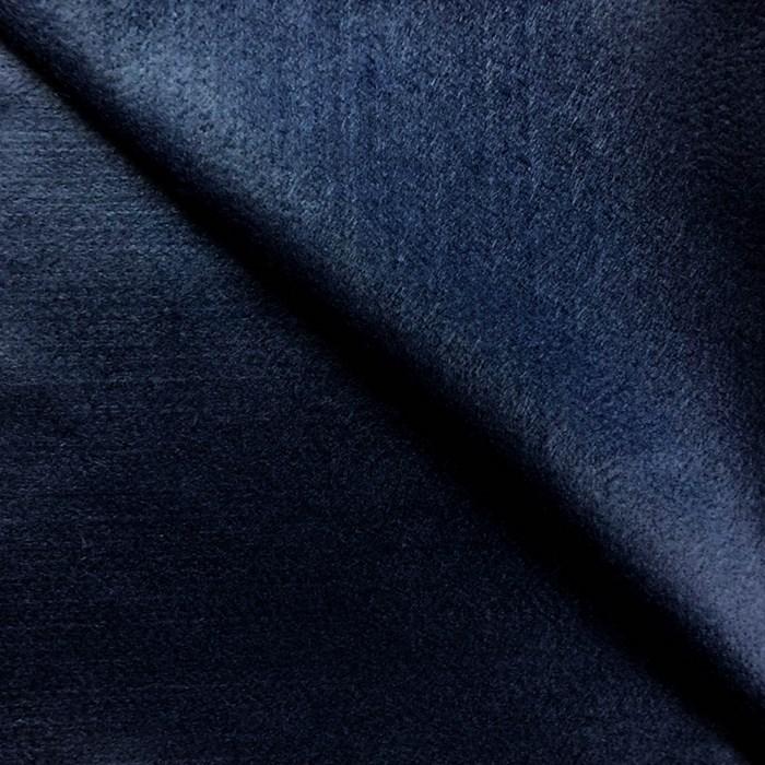 Feltro Liso 50x70cm FT17 - 033 Azul Marinho