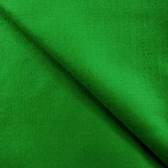Feltro Liso 50x70cm FT21 - 003 Verde Bilhar