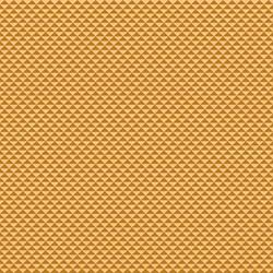 Folha Kraf Litoarte com Hot Stamping FKLH-003 Triângulos