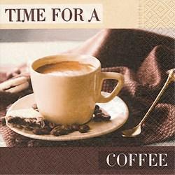 Guardanapo GD-200 (200130) Timer for a coffee - com 1 unidade