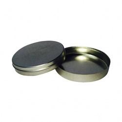 Lata 20grs 5x1cm 000061 Metal