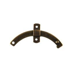 Limitador de Abertura Arco Ouro Velho A61/12 - com 1 unidade