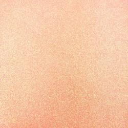 Lonita com Glitter 22x24cm LT004 - Salmão