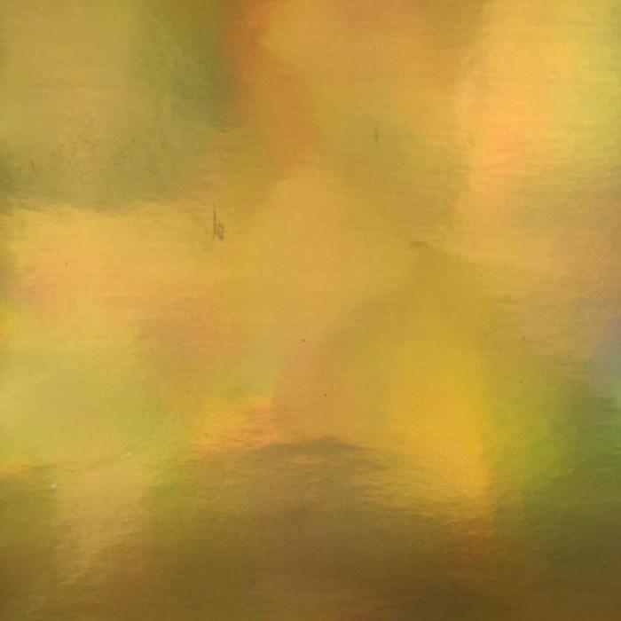 Lonita Multicor 22x24cm LT003 - Dourado
