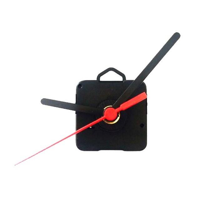 Maquinário para Relógio 16mm Automático