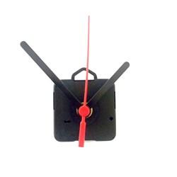 Maquinário para Relógio 18,5mm Tic Tac