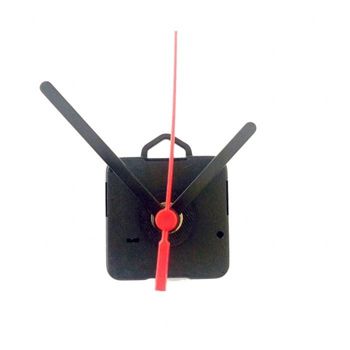 Maquinário para Relógio 19mm Tic Tac