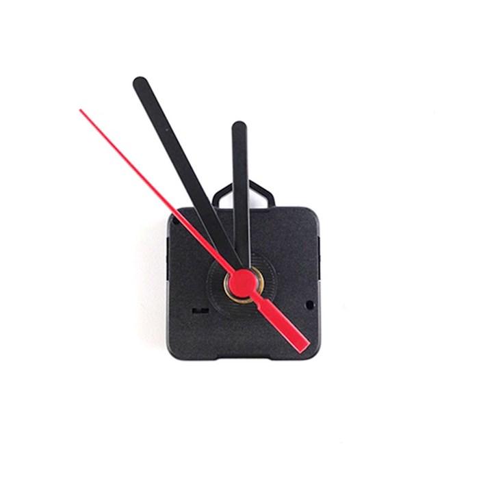 Maquinário para Relógio 21mm Tic Tac