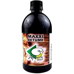 Maxxi Betume Aquarela Brasil 500mL