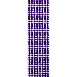 Meia Pérola 14mm Perolado (MEI012) - Embalagem com 95grs