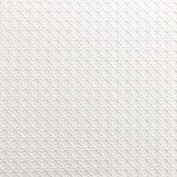 Papel Textura Branco 30x60cm PTB-02 Palhinha