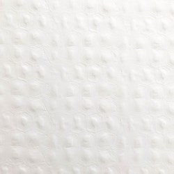 Papel Textura Branco 30x60cm PTB-04 Tartaruga