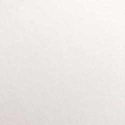 Papel Textura Branco 30x60cm PTB-07 Cashmere I