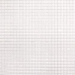 Papel Textura Branco 30x60cm PTB-09 Gabarito