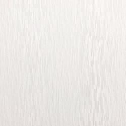 Papel Textura Branco 30x60cm PTB-10 Dunas