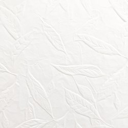 Papel Textura Branco 30x60cm PTB-11 Folhas