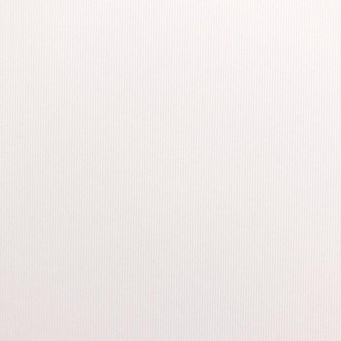 Papel Textura Branco 30x60cm PTB-15 Listras