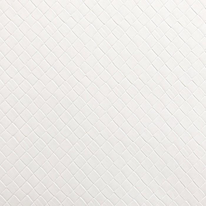 Papel Textura Branco 30x60cm PTB-16 Tresse