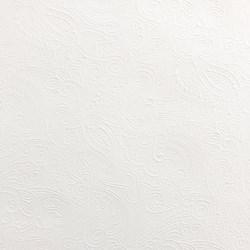 Papel Textura Branco 30x60cm PTB-17 Cashmere II