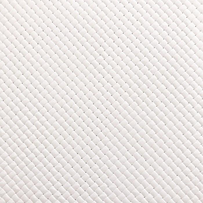 Papel Textura Branco 30x60cm PTB-27 Cesta