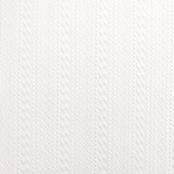 Papel Textura Branco 30x60cm PTB-28 Barras