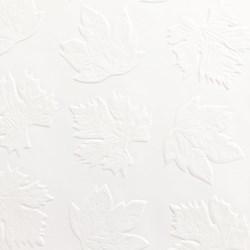 Papel Textura Branco 30x60cm PTB-29 Outono