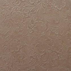 Papel Textura Kraft 30x60cm PT-01 Flores
