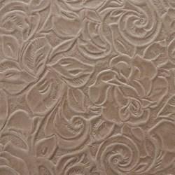 Papel Textura Kraft 30x60cm PT-02 Rosa Flor