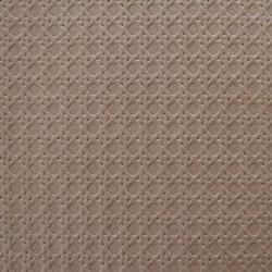 Papel Textura Kraft 30x60cm PT-03 Palhinha