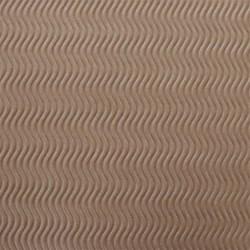 Papel Textura Kraft 30x60cm PT-04 Ondas